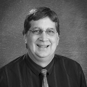 Doug Eby, MD, MPH