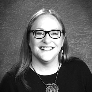 Michelle Tierney, PhD
