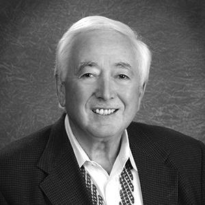 Roy M. Huhndorf