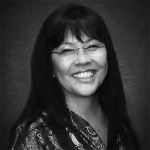 Katherine Gottlieb, MBA, DPS