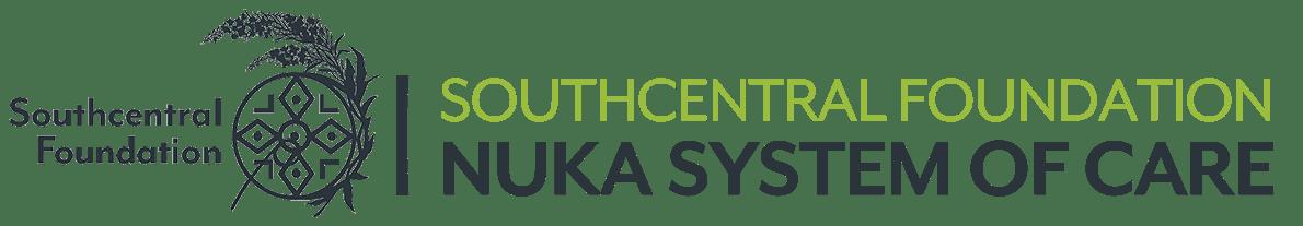 SCF Nuka System of Care