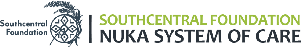 Southcentral Foundation Nuka System of Care