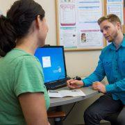 Medication-Assisted Treatment Webinar